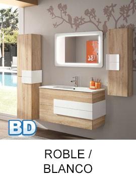 muebles de baño online - Ítem5