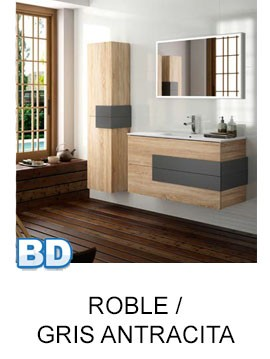 muebles de baño online - Ítem4