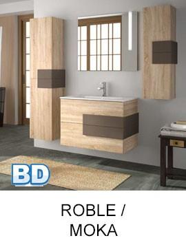 muebles de baño online - Ítem7