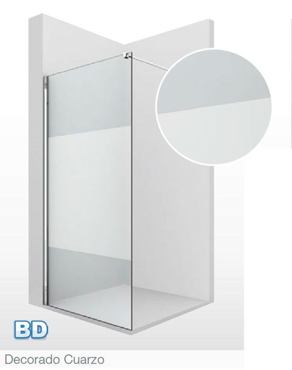 cuarto de baño - Ítem4