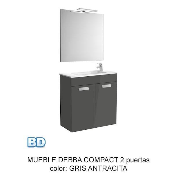 Mueble Debba de Roca - Ítem15