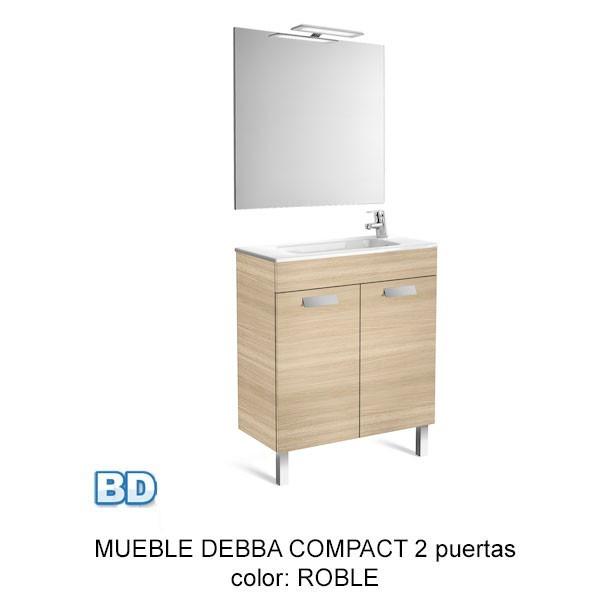 Mueble Debba de Roca - Ítem16