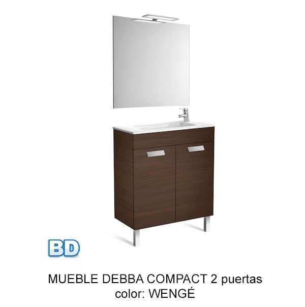 Mueble Debba de Roca - Ítem14