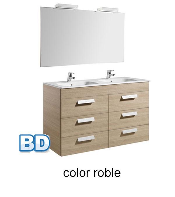 mueble baño roca - Ítem2