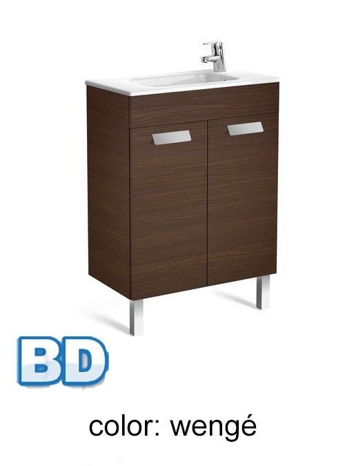 mueble de baño fondo reducido - Ítem6