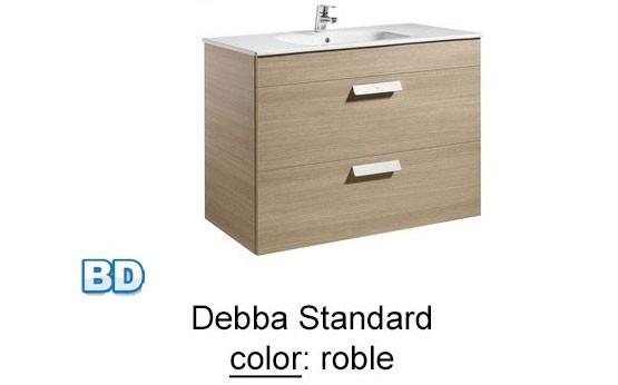 mueble de baño Roca - Ítem2