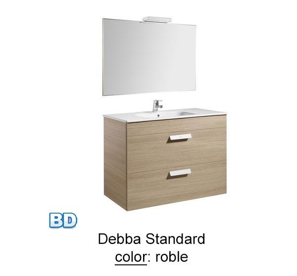 mueble de baño roca - Ítem8