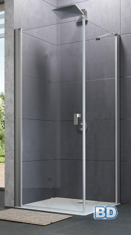 Mampara de ducha Design Huppe