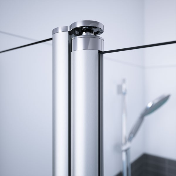 mampara circular ducha - Ítem3