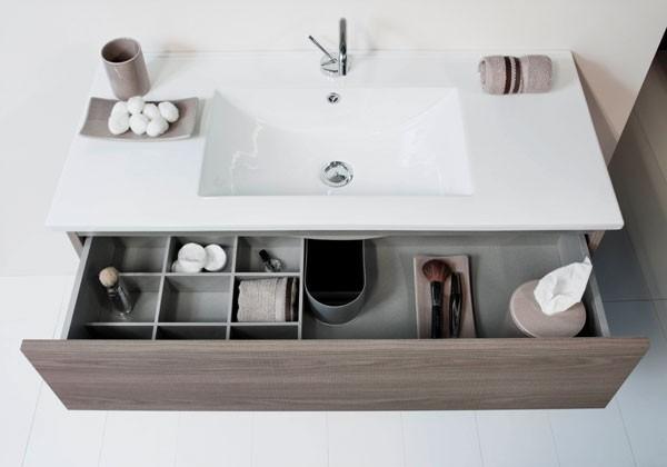 Mueble de baño Évora - Ítem1