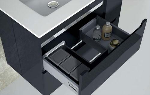 torvisco muebles de baño - Ítem2