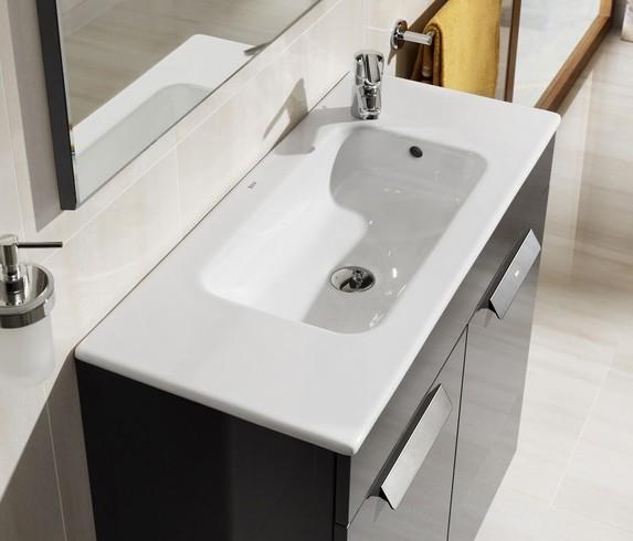 mueble de baño fondo reducido - Ítem2