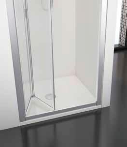 Mampara ducha plegable precio duna ba o decoraci n - Mampara ducha plegable ...
