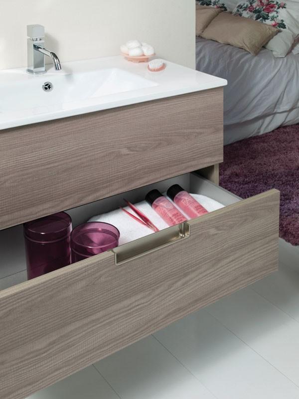 Mueble de baño Évora - Ítem4