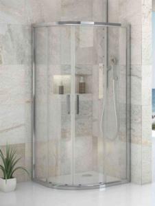 velvet mamparas de ducha