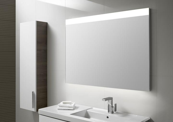 Mueble de baño Prisma 1 cajón - Ítem3