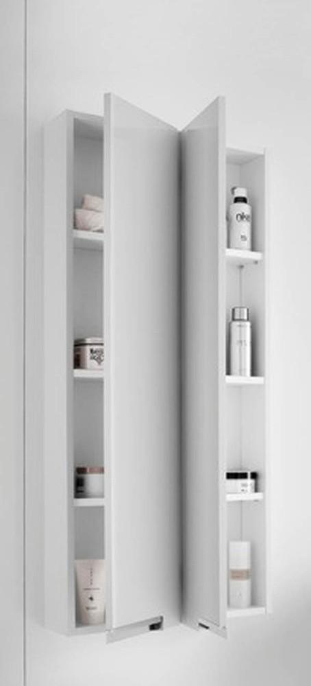 muebles auxiliares de baño - Ítem5