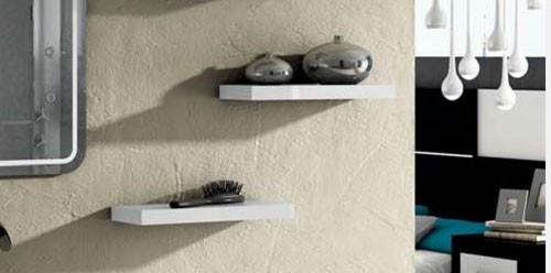 torvisco muebles de baño - Ítem5