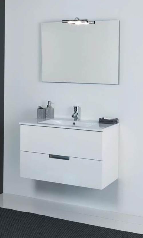 Mueble de baño Évora - Ítem3