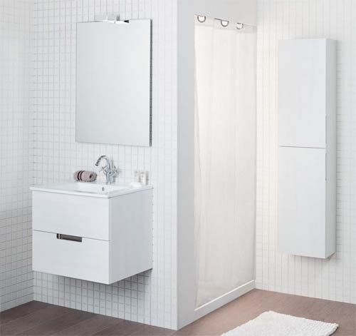 Mueble de baño Évora - Ítem11