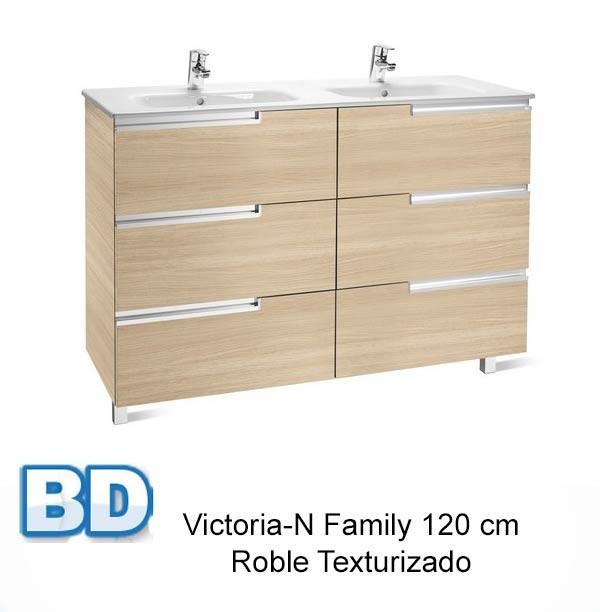 Victoria Unik Family de Roca - Ítem5