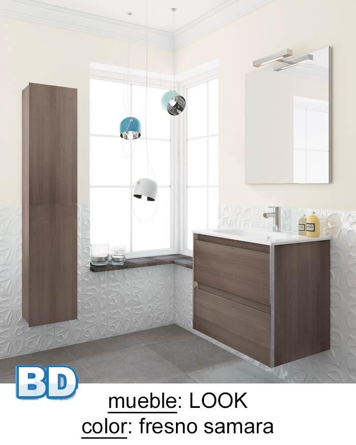 muebles de baño royo - Ítem3