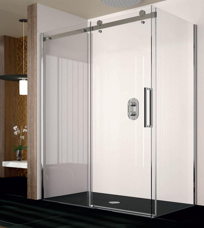 Baño Minusvalidos Puerta Corredera:mamparas ducha madrid, mamparas de ducha en madrid, mamparas de ducha