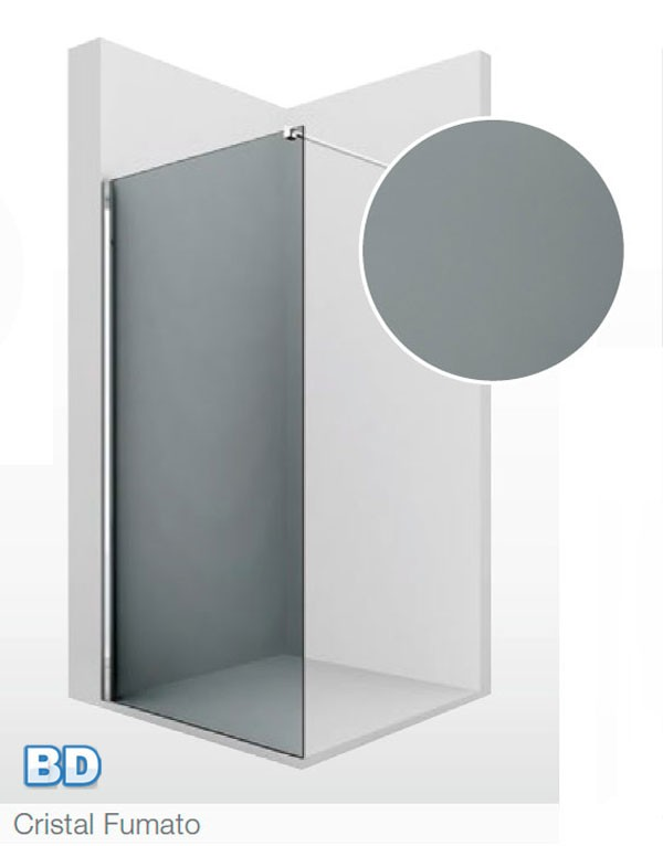 cuarto de baño - Ítem5