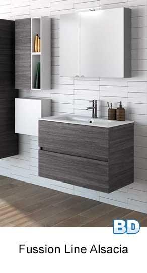 muebles de baño salgar - Ítem2