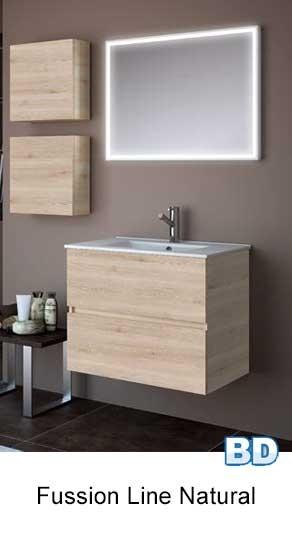 muebles de baño salgar - Ítem3