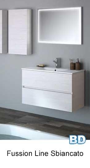 muebles de baño salgar - Ítem5