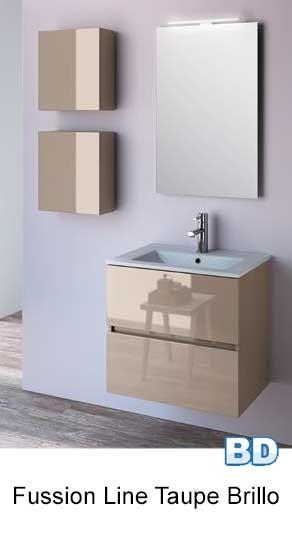 muebles de baño salgar - Ítem1