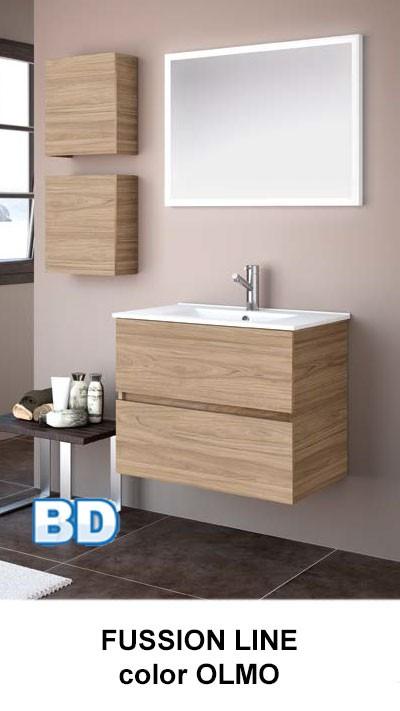 mueble de baño - Ítem6