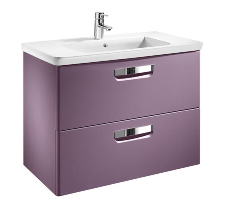 Muebles De Baño Roca:Mueble de baño Unik The Gap