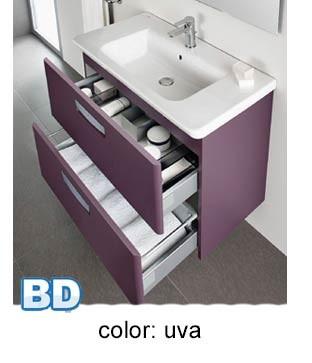 mueble de baño roca - Ítem3