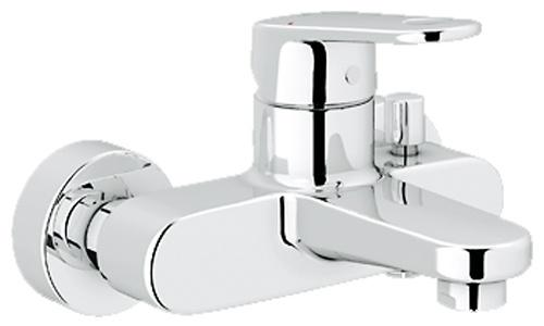 Baño Termostatico Cocina:baño, grifos baño, grifos de ducha, grifos ducha, grifo termostatico