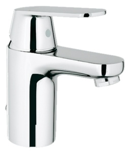 grohe