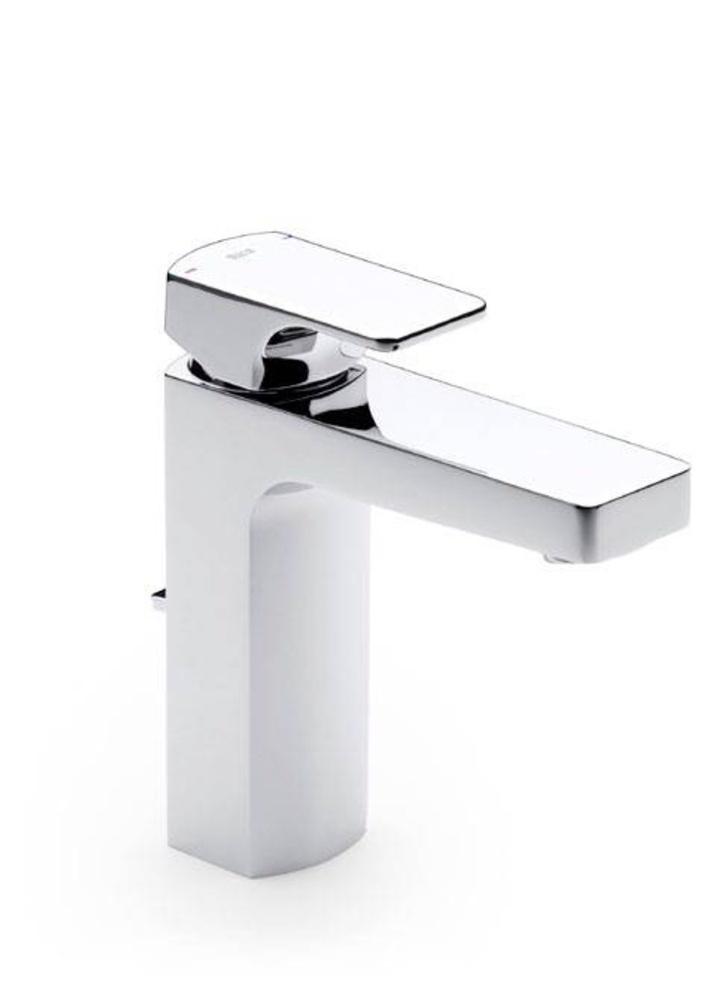 Grifo lavabo l90 roca ba o decoraci n for Grifo lavabo roca