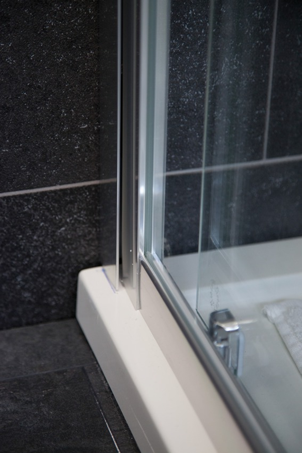 huppe mamparas de ducha - Ítem3