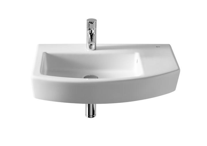 lavabos - Ítem1