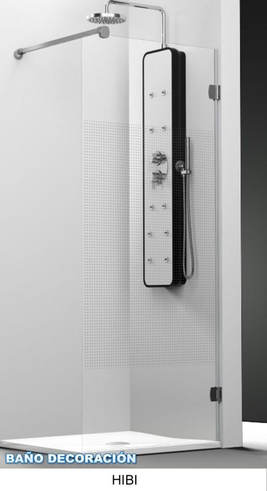 mamparas baño profiltek - Ítem14