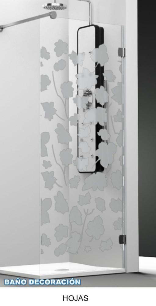 mamparas baño profiltek - Ítem15