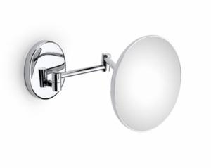 Espejo de baño Roca Hotel's 2.0
