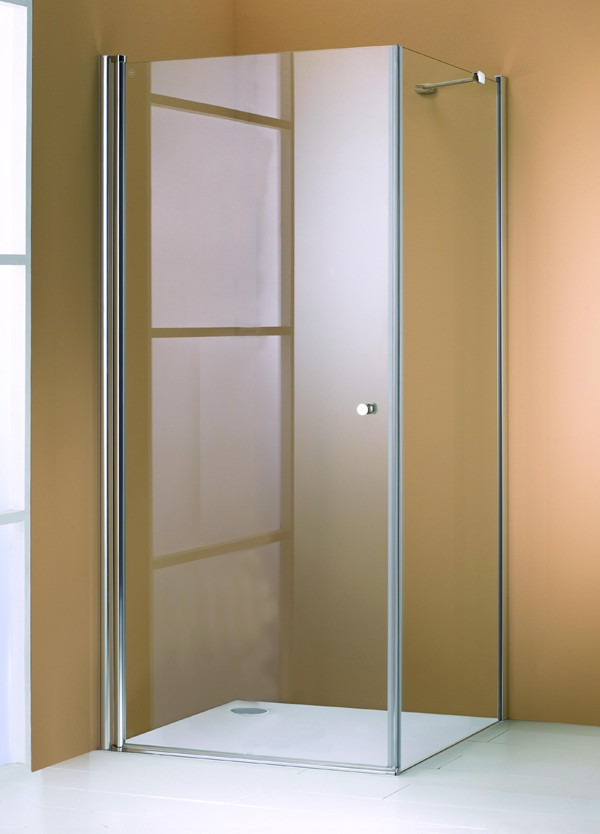 Baño Minusvalidos Puerta Corredera:mamparas de ducha, mamparas de baño, mamparas, mamparas ducha