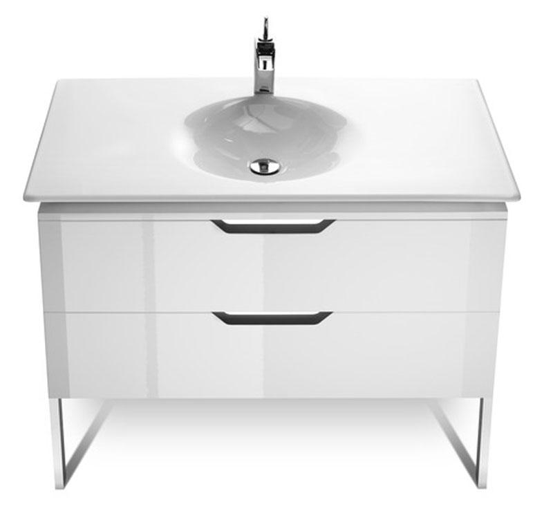 Muebles para lavabo kalahari 20170806025127 for Mueble bano dos lavabos baratos