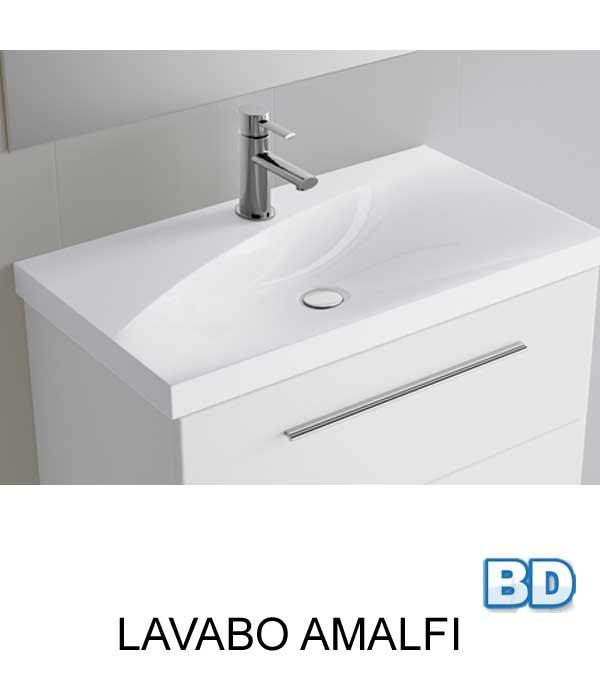 muebles de baño salgar - Ítem9