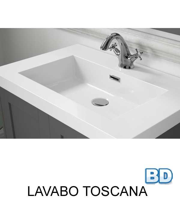 mueble de baño - Ítem15