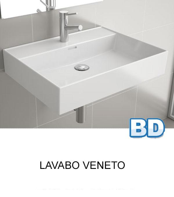 mueble de baño - Ítem13