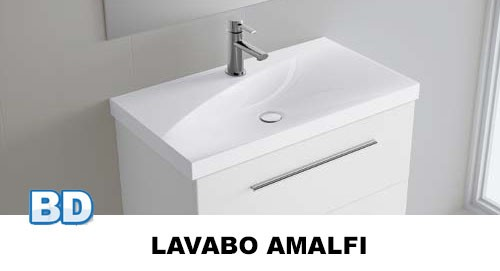 mueble de baño cronos - Ítem13