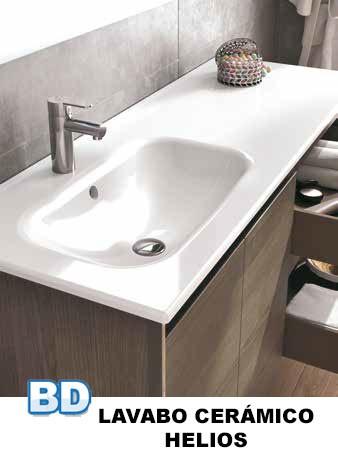 muebles de baño royo - Ítem9